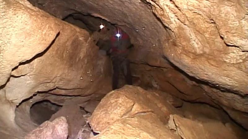 Координаты Алтай Музейная пещера Бийское телевидение