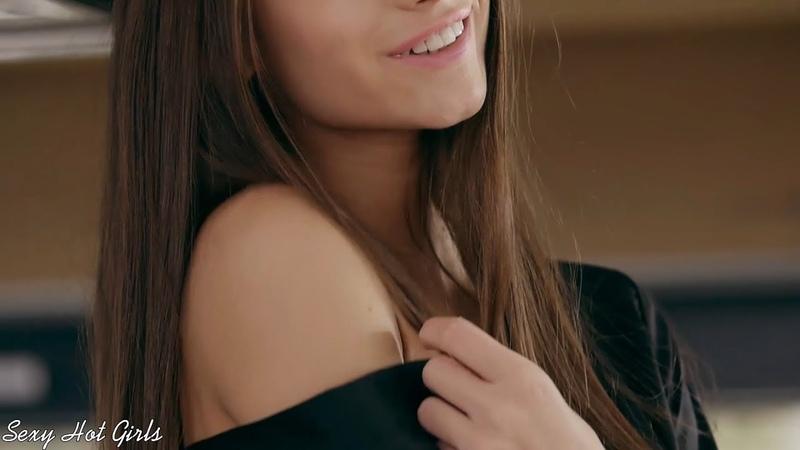 [Sexy Hot Girls] Gloria Sol Tabitha Elm [Albron X TY$G - Energy](Music Video)
