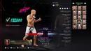 AFC 5 Lightweight @id306375928 Beneil Dariush vs @id197009347 Bj Penn