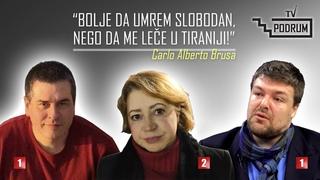 Mila, Željko & Bosika - TUŽBOM PROTIV KOVICIDA!
