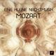 Mozart Eine Kleine Nachtmusik Ensemble-Wolfgang Amedeus Mozart - Mozart - Sonata No. 12 F major, KV 332 (1783) movment 2