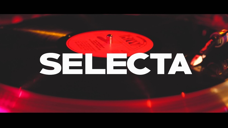 Arise Roots -Selecta (Official Music Video HD)