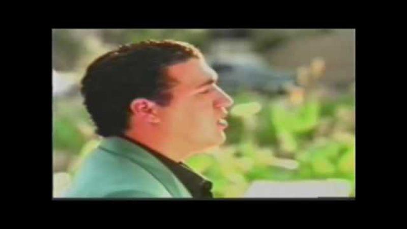 Salsa Sensual A pesar del Tiempo Mickey Taveras Sin Fallas de Audio HD