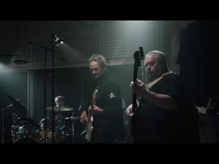 гр. КИНО  Репетиция Live - Подготовка к концертам 2020 - Троллеибус
