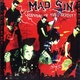 Mad Sin - Dance With the Devil