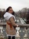 Фотоальбом человека Елены Орловой