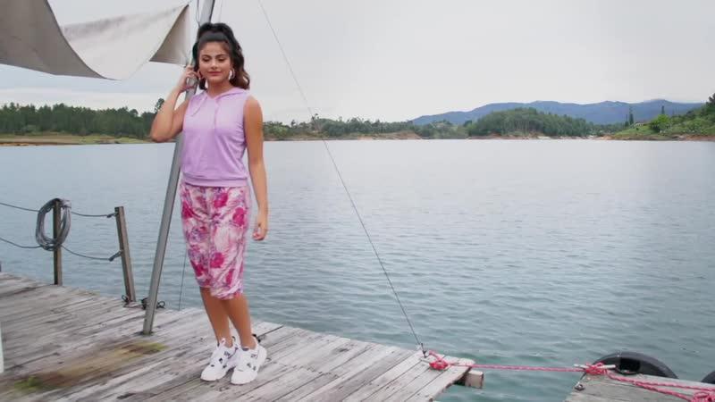 Sara_Orrego_-_Valentina_Ospina_-_Carolina_Mesa_en_Catálogo_JOLIE_MARINE_v.6(720p).mp4