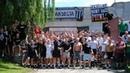 Sandecja Nowy Sącz 48 Hooligans