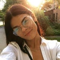 ЖеняМакова
