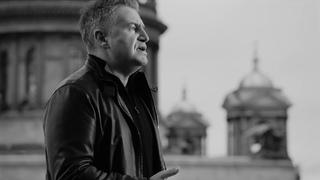Леонид Агутин  Две минуты жизни Официальное видео