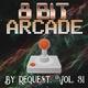 8-Bit Arcade - Nuk E Di (8-Bit Era Istrefi & Nora Istrefi Emulation)