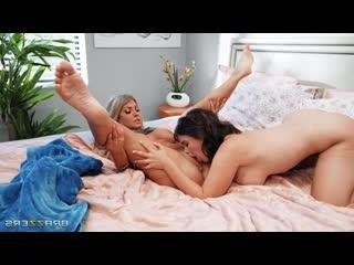 Kayla Kayden, LaSirena69 лесбиянки [ MILF, Big Tits, Big Ass, Fingering, Teen, Squirt, Pussy Lickin, Latina, Tribbing, Lesbians]