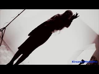 ПЛЮС СЕМЬ - ВЕСЕННЯЯ (KirsanovMediaPro)