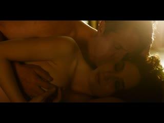 Matilda De Angelis Nude, Nicole Kidman - The Undoing s01e02 (2020) HD 1080 / Матильда Де Анхелис, Николь Кидман - Отыграть назад