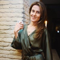 МарияАндреева