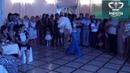 восточный танец SAMIRA ANGEL