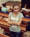 Фотоальбом Юлии Минеевой