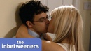 Will Hooks Up With Charlotte | The Inbetweeners
