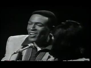 Shindig Soul Compilation-James Brown, Major Lance, Tina Turner, Joe Tex, Aretha Franklin, Marvin Gaye