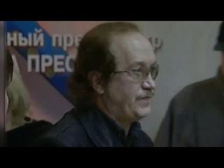 Умер солист «Песняров» Леонид Борткевич: что известно о непростой судьбе легенды? Панорама