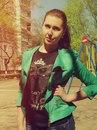 Фотоальбом человека Ксении Цуриковой