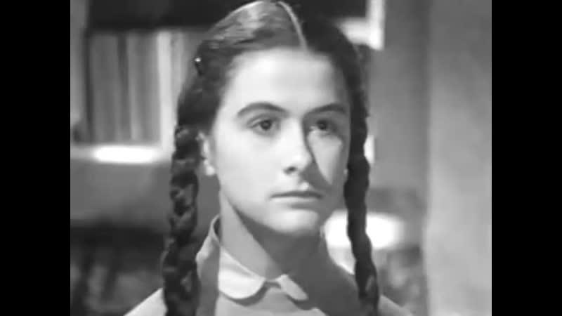 хф Семь смертных грехов Франция Италия 1952