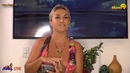Miami TV - Jenny Scordamaglia