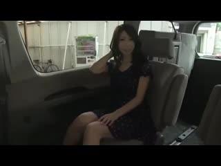 EKDV-414 Studio Crystal Eizo Renting Ayumi Shinoda
