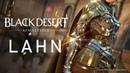 [MIMILOL] 검은사막 리마스터 Black Desert Remastered (feat. Lahn) (BDO Remastered)