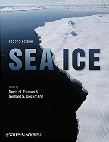 Sea-Ice-Second-Edition