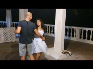 Подготовка к свадьбе Евгения и Евы