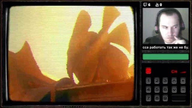 Х ф Звёздные Врата 1994 Видеосалон VHS с собственным переводом ПЕРЕДЕЛ ЕВГЕНА mp4 EBGEHN4 on Twitch