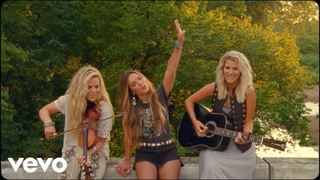 Runaway June - We Were Rich (New Version) [Music Video]