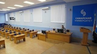 Рабочий визит председателя Комитета Государственной Думы по обороне Шаманова Владимира Анатольевича