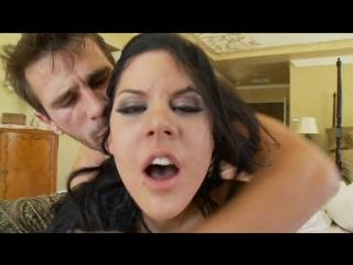 Madison Parker - Slut Worthy (anal ass анал жопа задница в попу в очко)