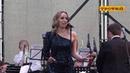 Ketevan Gavasheli - Donizetti - op. Linda di chamounix - aria of Linda