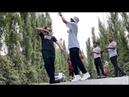 Лезгинка Как Фильм 2021 Девушки Танцуют Очень Красиво Ауфф Чеченская Песня На Русском Хит ALISHKA