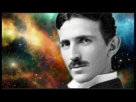 Никола Тесла о своей экспедиции на Землю 1 часть Автор Валерия Кольцова Осознанные сновидения