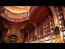 Джоан К. Роулинг развенчивает мифы о книжном магазине Lello…
