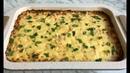 Запеканка Ленивые Голубцы Вкуснейший Обед Просто и Быстро Cabbage Casserole