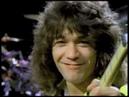 Van Halen - Jump Official Music Video