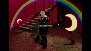 "(FREE) Trippie Redd x XXXTENTACION x PHARAOH type ""dont feel right without you"" ( beats)"