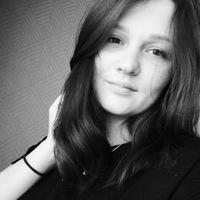 ТатьянаПаули