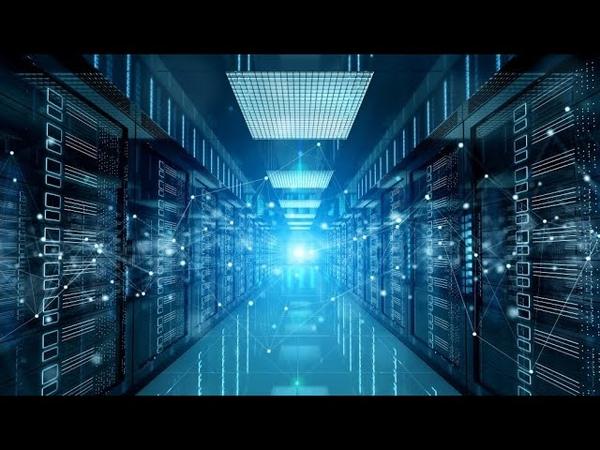 Wichtiger Drop Google Internet CIA NSA DARPA und anderen Agenturen
