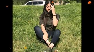 💥Музыка Кавказа ➠А Я Бродяга ➠ Авет Маркарян 2018💥