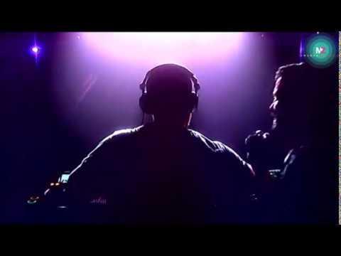 ELLIVIUM live at RAW TO THE CORE 2 05 10 2019 BEATCASTER KILLAHEADZ