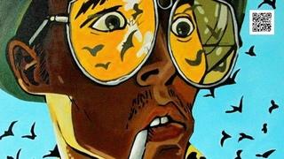Hozho • Massive Attack • Paul Kalkbrenner • Boris Brejcha • Sebjak (Code Selection)