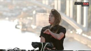 Charlotte de Witte - Lighthouse (Original Mix) [KNTXTW01]