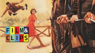 La Visita (Antonio Pietrangeli) - Film Completo Full Movie (English Subs) by Film&Clips