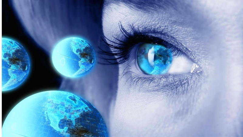 Не понимание людей Почему люди не принимают новый мир Непонимание мироздания Другая реальность